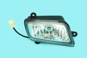 High Quality Foton Auto Parts Fog Lamp Assembly pictures & photos