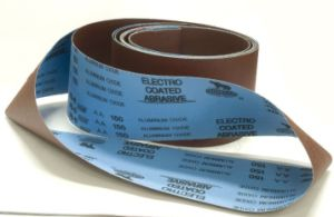 Jb-8 Abrasive Cloth Roll (FPS22) pictures & photos