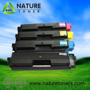 Compatible Laser Toner Tk-590/591/592/593/594 for Kyocera Fs-C5250 pictures & photos