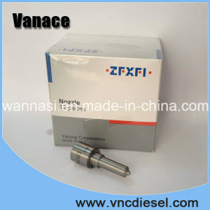 Dlla150sn877 Diesel Engine Fuel Pump Nozzle with Zexel Packing pictures & photos
