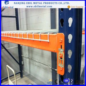 Ebil Metal Teardrop Storage Pallet Rack, Rack, Shelf, Shelving pictures & photos