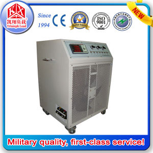100kw Portable Electronic Load Bank for Generator Testing pictures & photos