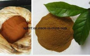 Potassum-Fa/ Potassum Fulvic Acid Customized Produce with Competive Price pictures & photos