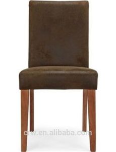 Rch-4069-5 Modern Comfortable Dining Chair for Hotel pictures & photos