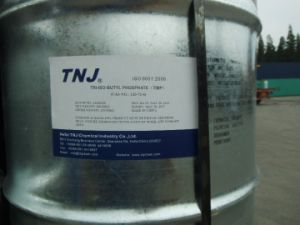 Buy Triisobutyl Phosphate Tibp 99% CAS 126-71-6 at Low Price From China Suppliers pictures & photos
