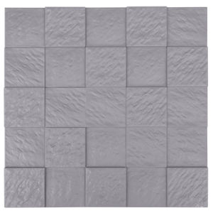 Building Material 3D FRP Water Proof Wall Panel pictures & photos