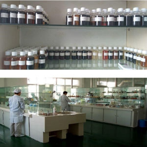 China Wholesale E-Liquid Flavoring Concentrate pictures & photos