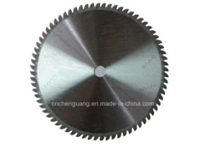 Wood Cutting Blade Saw, Construction Saw Blade, PCD Saw Blade for Wood Cutting, Tct Saw Timber Blade pictures & photos