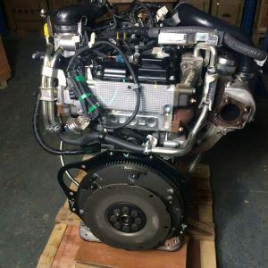 Isuzu 4jk1 Diesel Enigne for Pick-up. SUV pictures & photos