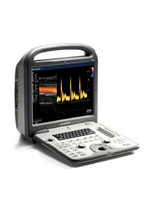 Med-Du-S6 Portable 3D 4D Color Doppler pictures & photos