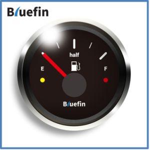 Marine, Automotive, Genset Fuel Tank Level Meter pictures & photos