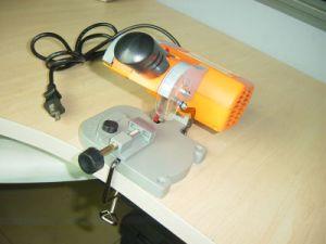 "50mm 2"" Renovator Tool Miter Saw Electric Mimi Bench Saw (GW8052)"