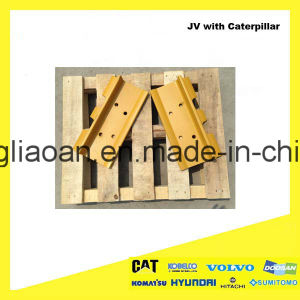 Best Quality Undercarriage Parts D4c Track Shoe for Cat Dozer and Excavator pictures & photos