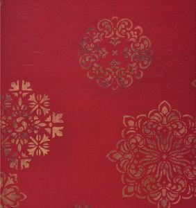 PVC Wallpaper for Home Decoration (550g/sqm) L1606 pictures & photos