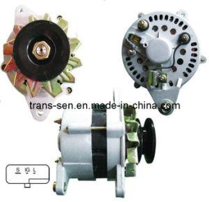 Auto Alternator (24V 25A For Toyota, Lexus, Scion27020-10940, 27020-78601-71, 27020-96601) pictures & photos