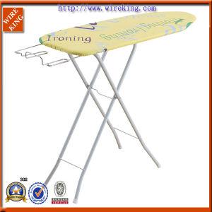 """13"""" (W) X42"""" (L) Popular Mesh Ironing Board (1342U-19)"""