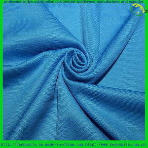 Knitting Fabric for Polo Shirts pictures & photos