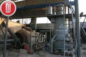 Effective Coal Gasifier pictures & photos