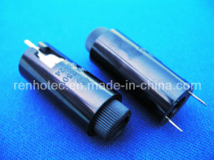 Fuse Holder Connector, Fuse Socket Type Connector pictures & photos