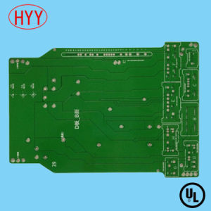 Good Quality Fr4 PCB Board Assembly for LED Lamp pictures & photos