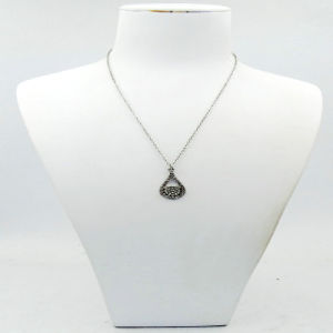 Elegant Fashion Jewelry Necklace pictures & photos