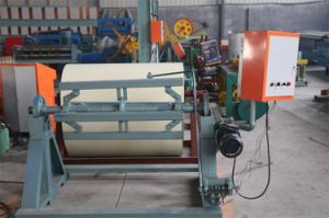 Dx Steel Tile Type and New Condition Metal Profiling Machine pictures & photos