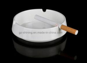 Melamine Ashtray for Tea Table (TP-0034) pictures & photos