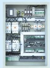 Elevator Parts--Cgt101 Elevator Parallel Microcomputer Control Cabinet pictures & photos