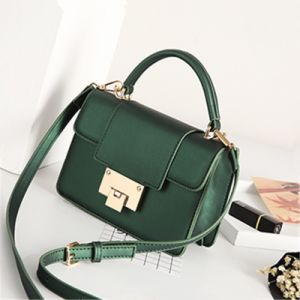New Bag Arrival Ladies PVC Hand Bag (04403) pictures & photos