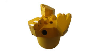 Tungsten Carbide PDC Drill Bits for Oil Well pictures & photos