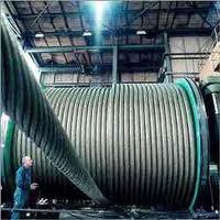 Stainless Steel Wire Rope Aisi 316 pictures & photos