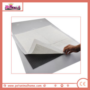 22inch by 23inch High Quality White Puppy Training Pad in Box pictures & photos