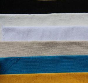 Senior Special Export Cotton Bag pictures & photos