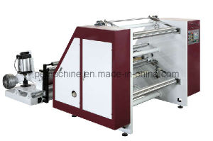 High Speed Paper Slitting and Rewinding Machine (Zfq-C Series) pictures & photos
