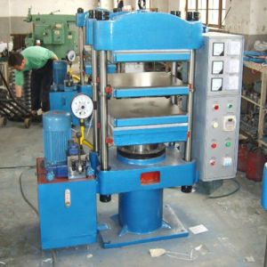 All Kinds Hydraulic Press Machine pictures & photos
