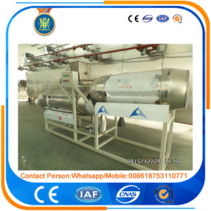 Automatic Perfessional 1.5mm Diameter Floting Fish Feed Making Machine pictures & photos