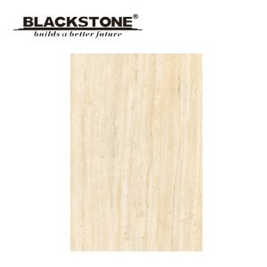 Hot Sale Wooden Texture Glazed Porcelain Tile 600X900 (BRMP6906) pictures & photos