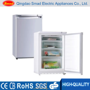 100L Popular Used High Performance Freezer pictures & photos