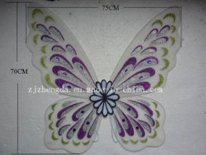 Artificial Butterflies Large Adult Fairy Wings