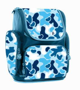 New Fashion Design Children School Backpacks pictures & photos
