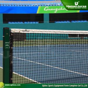 Tennis Court Tennis Net (TN-1004) pictures & photos