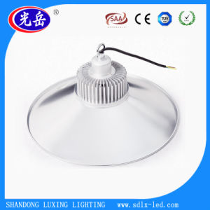 Aluminum+PC SMD 100W LED High Bay Light with Two Year Warrantee pictures & photos