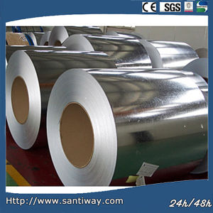 ASTM 304L Cold Rolled Stainless Steel Coil pictures & photos