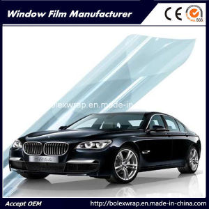 Explosion-Proof Solar Window Film 1.52*12m, Tint Film, UV Protection Film pictures & photos