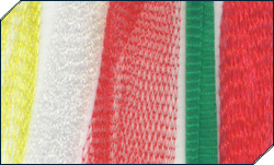 Plastic Extrusion Nets - 5