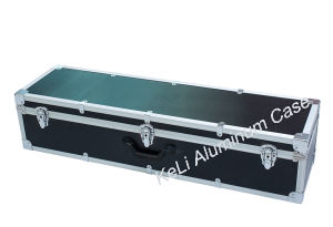 Aluminumtool Case /Flight Case /OEM Made (Flight-001) pictures & photos