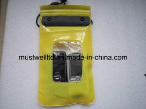 Waterproof Phone Bag (MWWPB13004)