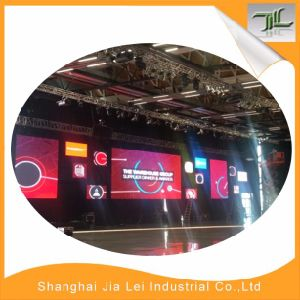 LED Screen P3.91 pictures & photos
