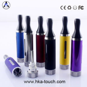 Newest Clearomizer Mt3 Cartomizer E-CIGS Atomizer