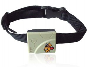 Real-Time Portable Mini Personal GPS Tracker for Child/Pet pictures & photos